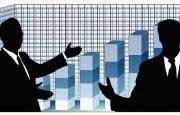 Deutschland: Ifo-Geschäftsklima trübt sich fünften Monat in Folge ein