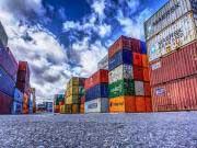ROUNDUP: Ifo-Geschäftsklima steigt nach sechs Rückgängen wieder
