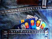ROUNDUP: Aufsicht und Staatsanwalt reagieren auf Wirecard-Kursturbulenzen