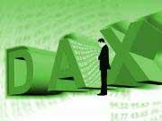 ROUNDUP/Aktien Frankfurt Schluss: Weitere Dax-Erholung dank Wall-Street-Rekorden