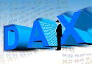 Aktien Frankfurt Ausblick: Dax nach jüngstem Rückschlag stabil