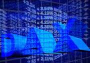 ROUNDUP/Aktien Frankfurt Schluss: Schwacher Euro hievt Dax wieder ins Plus