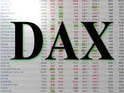 Aktien Frankfurt Ausblick: Neuer Anlauf auf 11000 Punkte im Dax - China-Hoffnung