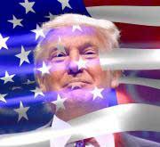 ROUNDUP: Trumps Steuerreform greifbar nahe - Abstimmung vor Weihnachten