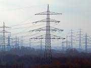 ROUNDUP 3/Wettkampf um Stromnetz-Ausbau im Irak: Siemens hofft auf Auftrag