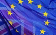 ROUNDUP 4: Brexit verschoben - aber weiter keine Lösung in Sicht