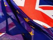 GESAMT-ROUNDUP 2/EU verschiebt Brexit: 'Die Hoffnung stirbt zuletzt'