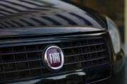 Schmerzliches Ende der Ära Marchionne bei Fiat Chrysler und Ferrari