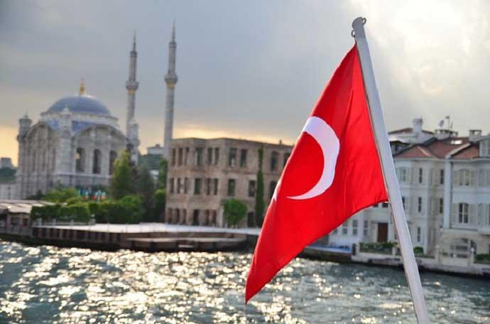 News Türkei