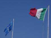 ITALIEN/Kampagnen beendet: Land bangt Verfassungsreferendum entgegen