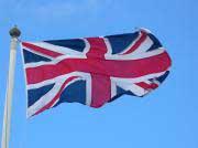 ROUNDUP: Britische Wirtschaft nach Brexit-Votum erstaunlich robust