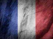 ROUNDUP: Frankreich hat die Wahl zwischen Macron und Le Pen