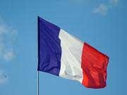 ROUNDUP 3: Franzosen schicken Macron und Le Pen ins Finale ums Präsidentenamt