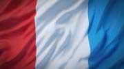 Richtungswahl für Europa: Frankreich wählt neuen Präsidenten