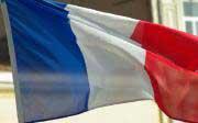 ROUNDUP: Macron und Le Pen gehen in Stichwahl ums Präsidentenamt in Frankreich