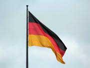 Deutschland: Ifo-Geschäftsklima steigt überraschend