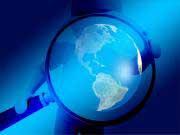 AKTIE IM FOKUS 2: Maue Geschäftsaussichten drücken Siltronic um fast 10 Prozent