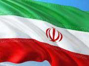 ROUNDUP 2/USA: Ab Mai keine Ausnahmeregelungen mehr bei Ölimporten aus Iran