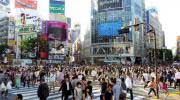 Aktien Asien: Wieder Verluste - Jüngste Erholung nur ein Strohfeuer