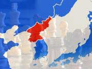 ROUNDUP 4: USA und Nordkorea verhandeln nach Gipfel-Absage weiter