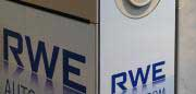 AKTIE IM FOKUS 2: Kaufempfehlung der UBS stimmt RWE-Aktionäre optimistischer