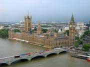 ROUNDUP 2: May steht Schicksalswoche bevor - Riesen-Demo in London gegen Brexit