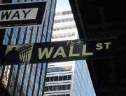 ROUNDUP/Aktien New York Schluss: Aussicht auf Steuerreform lässt Rekorde purzeln