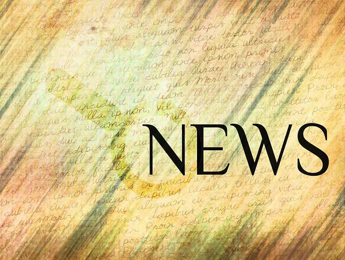 Steilmann Se News