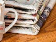10 JAHRE LEHMAN-PLEITE: Zertifikate-Branche steckt in der Nische fest