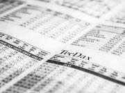 ROUNDUP/Aktien Frankfurt Schluss: Erholt nach Verlustserie - Wirecard-Kurssprung