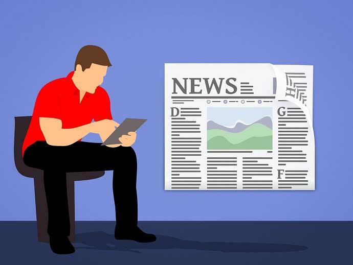 3 Zitate Von Charlie Munger Die Deine Renditen Erhöhen Könnten
