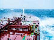 ROUNDUP 2: Opec-Länder einigen sich auf höhere Ölförderung