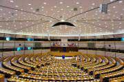 ROUNDUP: Brüssel lehnt Italiens Haushaltsplan ab - Schuldenregel verletzt