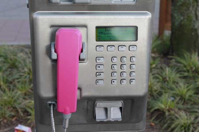 Telekom Aktien News