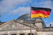 ROUNDUP: Neuer Dämpfer beim Ifo-Index signalisiert Konjunktur-Delle