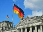 ROUNDUP: Neuverhandlung des Maaßen-Deals - Brief von SPD-Chefin Nahles