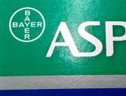 AKTIE IM FOKUS: Weitere Abstufungen drücken Bayer auf Tief seit 2012