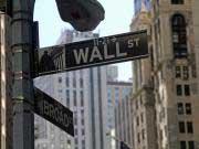 ROUNDUP/Aktien New York Schluss: Daten stützen den Dow - Wochenbilanz negativ