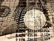 WDH/ROUNDUP/Aktien New York Schluss: Dow kann Gewinn nicht halten