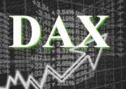 ROUNDUP/Aktien Frankfurt Schluss: Dax nimmt Kurs auf Rekordhoch