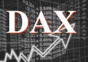 ROUNDUP/Aktien Frankfurt Schluss: Dax schwächelt erneut - Euro-Auftrieb belastet