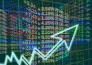 ROUNDUP/Aktien Frankfurt Schluss: Fed-Aussagen treiben an