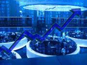 ROUNDUP: Deutsche Börse rechnet für 2018 mit mehr Gewinn als bisher