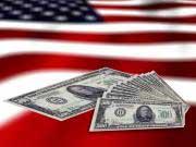 US-Notenbank: Wirtschaftliche Erholung hat sich verstärkt