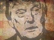 Mueller: Trump keines Verbrechens schuldig, aber auch nicht entlastet