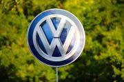 ROUNDUP 2: Volkswagen trotz Dieselkrise auf Rekordfahrt