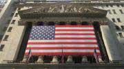 ROUNDUP/Aktien New York Schluss: Dow im Plus - Lösung im Handelsstreit erhofft
