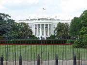 US-Regierung im 'Shutdown' - Keine Einigung im Senat