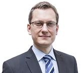 Herr Christian Brauchart